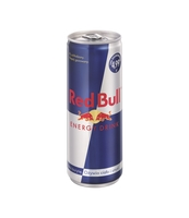 RED BULL PUSZKA 250ML PMC