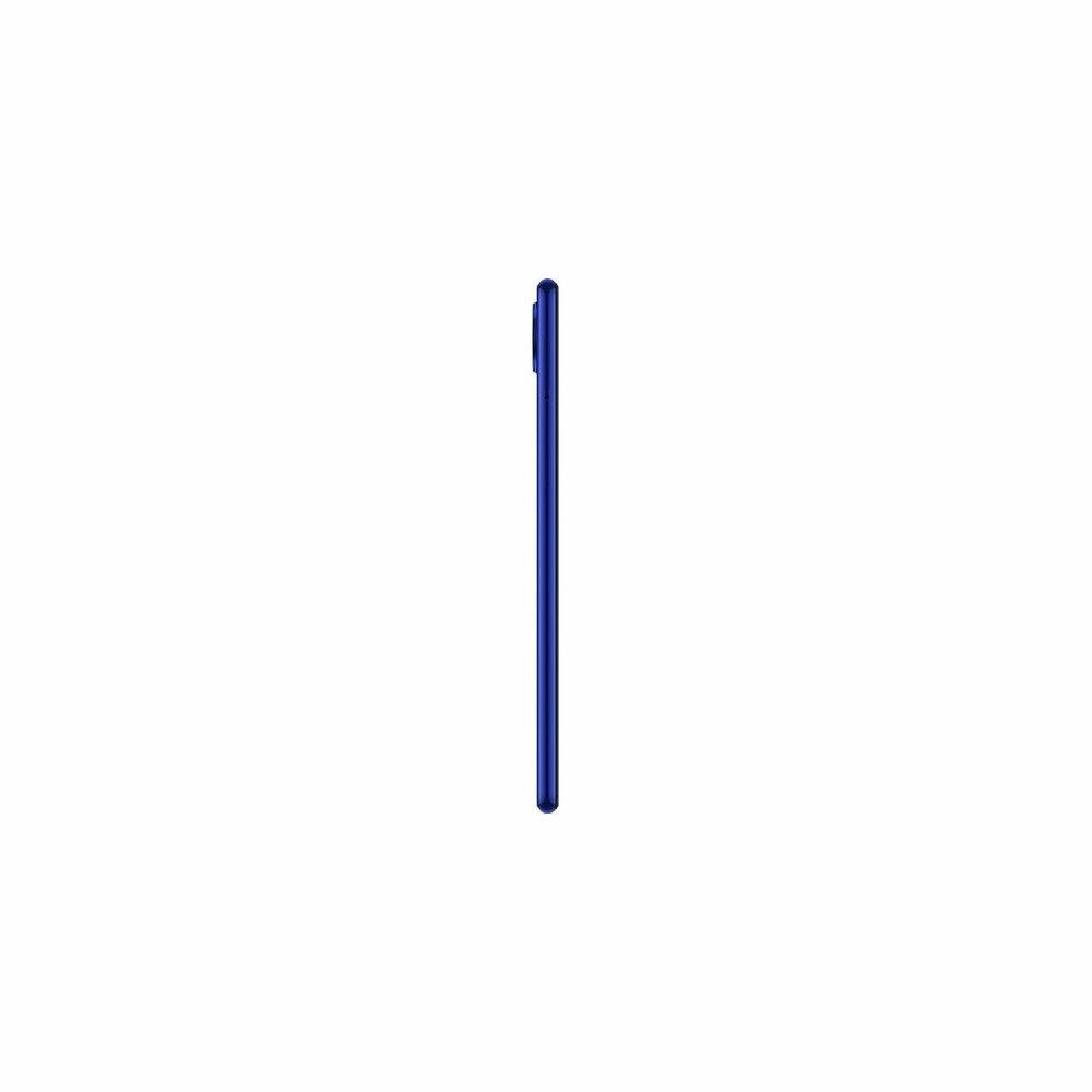 SMARTFON XIAOMI REDMI NOTE 7 4/ 64GB NIEBIESKI