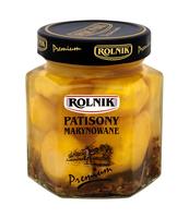 PATISONY MARYNOWANE 300 G ROLNIK