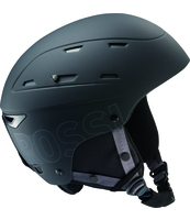 KASK ROSSIGNOL REPLY IMPACTS CZARNY M/L