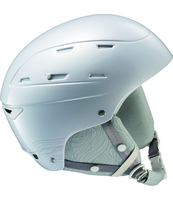 KASK ROSSIGNOL REPLY IMPACTS W BIAŁY M/L