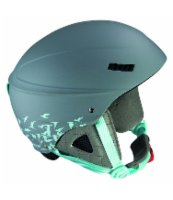 KASK ROSSIGNOL TOXIC 2.0 GLORY 54CM