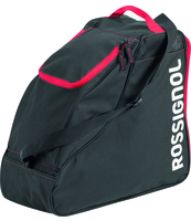 TORBA NA BUTY NARCIARSKIE ROSSIGNOL TACTIC BOOT BAG PRO