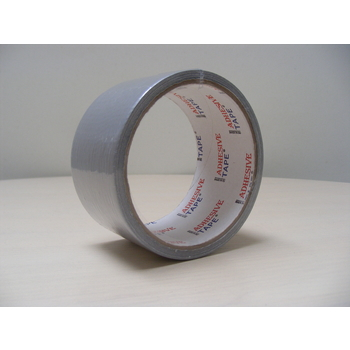 DUCT TAPE 48/10