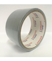 DUCT TAPE 48/25
