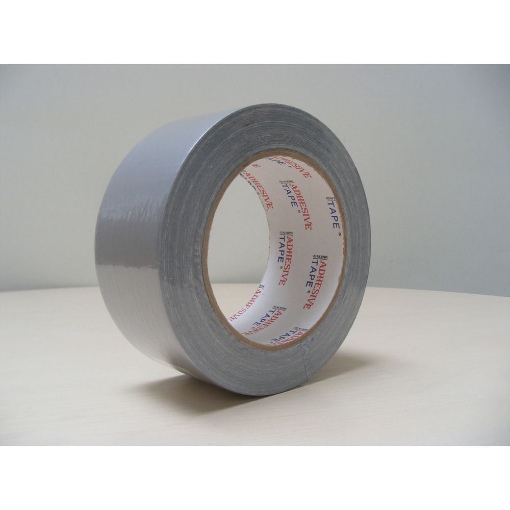 DUCT TAPE 48/50