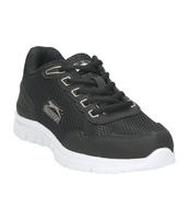 326021125bc54 Odzież, obuwie, dodatki - Sklep internetowy Selgros - www.selgros24.pl