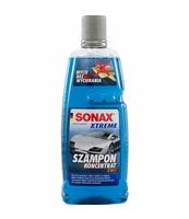 SZAMPON SONAX XTREME KONCENTRAT 2W1 1L