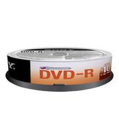 PŁYTY SONY DVD-+R 10SZT.10DMR47SP