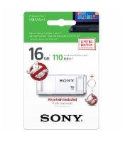 SONY PENDRIVE 16GB USM16GXW-GHOB