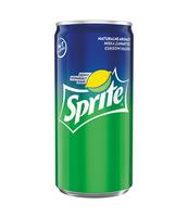 SPRITE 02L CAN