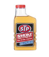PRAPARAT ZAPOBIEGAJĄCY NADMIERNEMU DYMIENIU STOP SMOKE 450MML