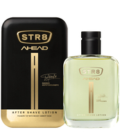 STR8 AHEAD WODA PO GOLENIU 100ML