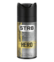 STR8 DEO150ML HERO