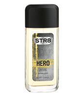 STR8 DNS 85ML HERO