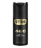 STR8 FR DEO SPR 150ML AHEAD B R18