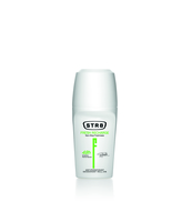 STR8 FRESH RECHARGE ROLL-ON 50ML