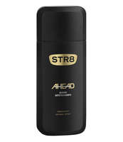STR8 NATURAL SPRAY AHEAD 85ML