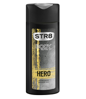 STR8 ŻEL POD PRYSZNIC 400ML HERO