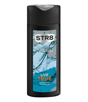 ŻEL 400 ML LIVE TRUE STR8