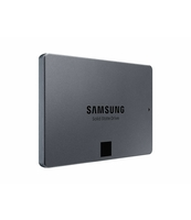 DYSK SAMSUNG SSD 860 QVO 1TB 2.5INCH SATA
