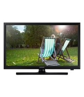 MONITOR LED / TV SAMSUNG LT24E310EW