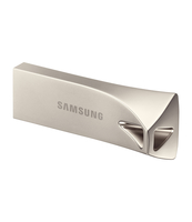 PENDRIVE SAMSUNG USB 3.1 64GB MUF-64BE3/EU