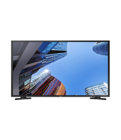 "SAMSUNG TELEWIZOR LED FULL HD 32"" UE32M5002AKXXH"