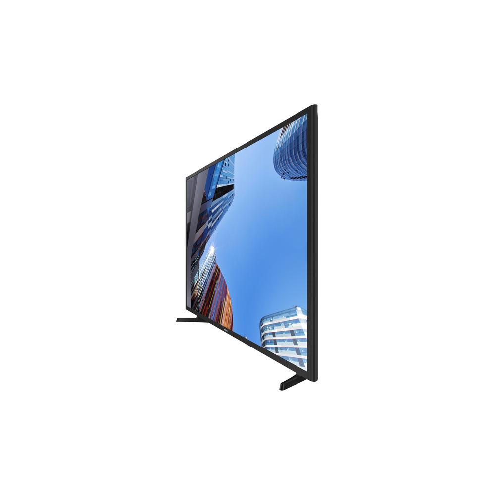 "SAMSUNG TELEWIZOR LED FULL HD 40"" UE40M5002AKXXH"