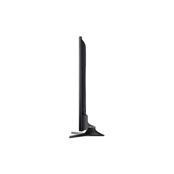 "SAMSUNG TELEWIZOR LED UHD 65"" UE65MU6102KXXH"
