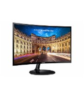 "SAMSUNG MONITOR 27"" CURVED LC27F390FHUXEN"