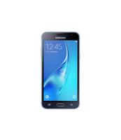 SMARTFON SAMSUNG GALAXY J3 2016 J320F DUAL SIM CZARNY