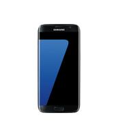 SMARTFON SAMSUNG GALAXY S7 EDGE 32GB CZARNY