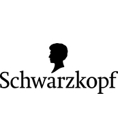 SCHWARZKOPF MEN SZAMPON 250ML ACTIVE PROTEIN