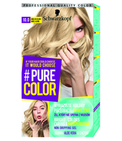 PURE COLOR 10.0 ANIELSKI BLOND