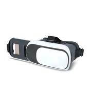 OKULARY SETTY 3D VR CASES