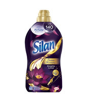 SILAN AROMATHERAPY DREAMY LOTUS 1450ML