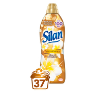 SILAN AT CITRUS OIL & FRANGIPANI 925ML