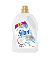 SILAN AT COCONUT WATER & MINERAL 2,7L