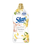 SILAN AT LEMON BLOSSOM & MINERALS SCENT 1800ML