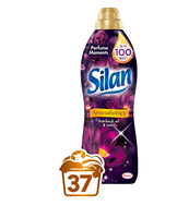 SILAN AT PATCHOULI OIL & LOTUS 925ML