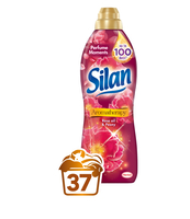 SILAN AT ROSE OIL & PEONY 925ML