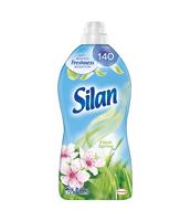 SILAN FRESH SPRING 1800ML