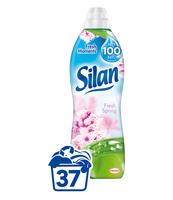 SILAN FRESH SPRING 925ML