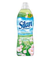 SILAN FRESH SPRING 1L