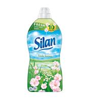 SILAN FRESH SPRING 2L