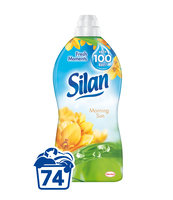 SILAN MORNING SUN 1850ML