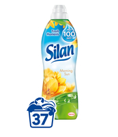 SILAN MORNING SUN 925ML