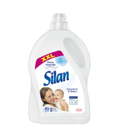 SILAN SENSITIVE 2775ML