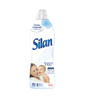 SILAN SENSITIVE 900ML